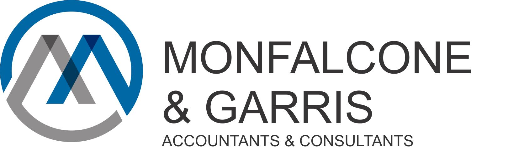 https://mag-cpas.com/wp-content/uploads/2015/09/Monfalcone-Garris-logo.png